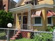 Homes for Rent/Lease in Kenwood, Chicago, Illinois $1,350 monthly