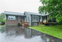Homes for Sale in Barachois, New Brunswick $174,900