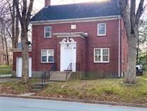 Homes Sold in Liverpool, Nova Scotia $149,900