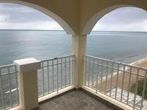 Condos for Sale in Estela del Mar, Rincon, Puerto Rico $235,000