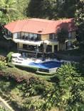 Homes for Sale in Hatillo, Puntarenas $749,000