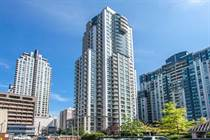Condos for Sale in Toronto, Ontario $570,000
