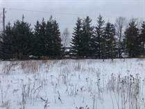 Lots and Land for Sale in North Bedeque, Bedeque, Prince Edward Island $69,500