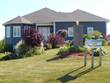 Homes for Sale in Charters Settlement, Fredericton, New Brunswick $329,900