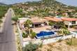 Homes for Sale in Rancho Paraiso, Cabo San Lucas, Baja California Sur $575,000