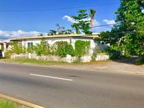 Homes for Sale in Arroyo, Puerto Rico $57,000