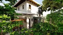 Homes for Sale in Tamarindo, Guanacaste $690,000