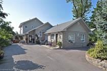 Homes for Sale in Simcoe County, Wasaga Beach, Ontario $1,179,000