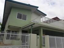 Homes for Rent/Lease in Bf Homes Paranaque, Paranaque City, Metro Manila ₱90,000 monthly