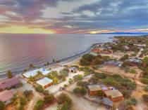 Homes for Sale in Agua de la Costa, Los Barriles, Baja California Sur $999,000