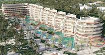 Homes for Sale in Telchac Puerto, Yucatan $306,000