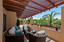 Condos for Sale in El Tigre Golf Course, Nayarit $475,000