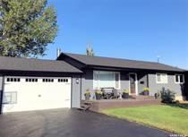 Homes for Sale in Kerrobert, Saskatchewan $259,000