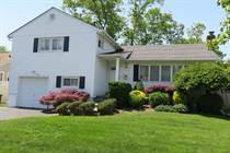 Homes for Sale in Barnum Woods, East Meadow, New York $749,000