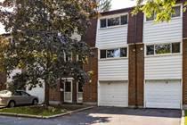 Homes for Sale in Blackburn Hamlet, Ottawa, Ontario $379,900