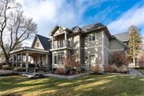 Homes Sold in Eastlake, Oakville, Ontario $3,388,888