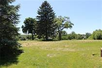 Lots and Land for Sale in Plymouth, Michigan $899,900