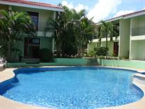 Condos for Rent/Lease in Playas Del Coco, Guanacaste $124 daily