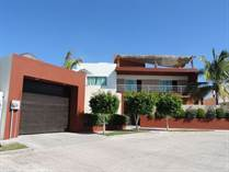 Homes for Sale in Pedregal de Cortes, La Paz, Baja California Sur $300,000
