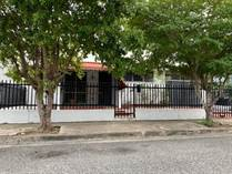 Homes for Sale in Ponce PR, Ponce, Puerto Rico $76,000