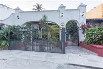 Homes for Sale in Aramara, Puerto Vallarta, Jalisco $195,000