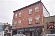 Commercial Real Estate for Rent/Lease in Lower Town, Ottawa, Ontario $3,300 monthly