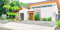 Other for Sale in Playa Grande, Guanacaste $679,000