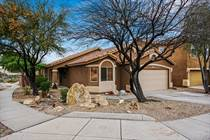 Homes for Sale in Vail, Arizona $215,900