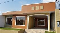 Homes for Sale in Sarchi, Alajuela $90,000