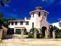 Homes for Sale in holistika, Tulum, Quintana Roo $650,000