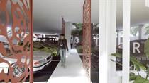 Homes for Sale in Versalles, Puerto Vallarta, Jalisco $2,750,000