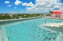 Condos for Sale in Playa del Carmen, Quintana Roo $67,500