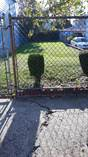 Lots and Land for Sale in East New York, Brooklyn, New York $315,000