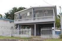 Homes for Sale in Bo. Caimital Alto, Aguadilla, Puerto Rico $150,000