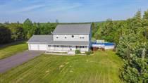 Homes for Sale in Killarney Road, Fredericton, New Brunswick $499,000