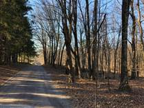 Lots and Land for Sale in Berkeley Springs, West Virginia $75,000