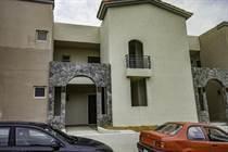Condos for Sale in El Tezal, Cabo San Lucas, Baja California Sur $119,000