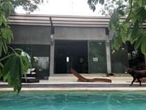 Homes for Sale in Veleta, Tulum, Quintana Roo $750,000