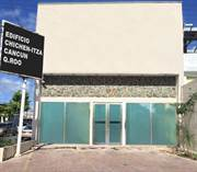 Commercial Real Estate for Rent/Lease in Cancun, Quintana Roo $50,000 monthly