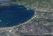 Lots and Land for Sale in Surfside, Guanacaste $550