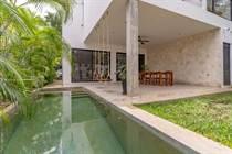 Homes for Sale in La Veleta, Tulum, Quintana Roo $474,000