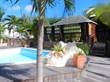 Homes for Sale in Orient Bay, Saint-Martin (French) €1,040,616