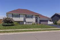 Homes Sold in Moncton North, Moncton, New Brunswick $349,000