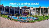 Commercial Real Estate for Sale in Sonoran Spa, Puerto Penasco/Rocky Point, Sonora $250,000