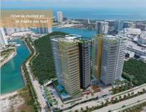 Condos for Sale in Cancun, Quintana Roo $2,360,500