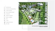 Homes for Sale in Punta Cana, La Altagracia $92,000