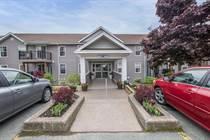Condos for Sale in Dartmouth, Nova Scotia $169,900