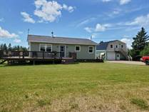 Homes for Sale in Mount Stewart, Prince Edward Island $279,000