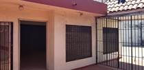 Commercial Real Estate for Rent/Lease in Zona Centro, Ensenada, Baja California $300 monthly