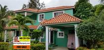 Homes for Sale in Batey Sosua, Sosua, Puerto Plata $159,000